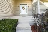 4010 Live Oak Road - Photo 3