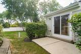 869 Cove Drive - Photo 14