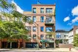 1740 Marshfield Avenue - Photo 1