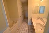 1194 Westminster Lane - Photo 10
