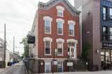1713 North Avenue - Photo 1