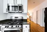 1713 North Avenue - Photo 3