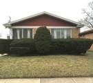 9244 Keating Avenue - Photo 1