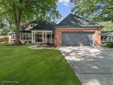 620 Roger Road - Photo 1