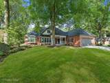 620 Roger Road - Photo 2
