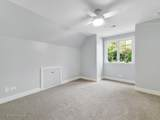 620 Roger Road - Photo 28