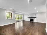 620 Roger Road - Photo 4