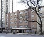 5746 Sheridan Road - Photo 1