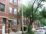 921 Leavitt Street - Photo 1