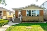 5335 Winona Street - Photo 1