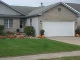 205A Oakwood Avenue - Photo 1