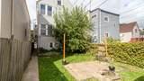 3129 Richmond Street - Photo 5