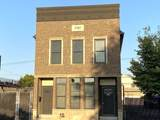 3707 Halsted Street - Photo 2