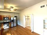 3707 Halsted Street - Photo 21