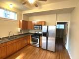 3707 Halsted Street - Photo 22
