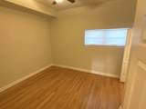 3707 Halsted Street - Photo 23
