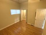 3707 Halsted Street - Photo 24