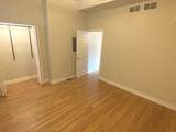 3707 Halsted Street - Photo 25