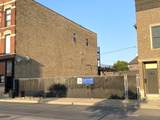 3707 Halsted Street - Photo 3