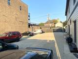 3707 Halsted Street - Photo 4