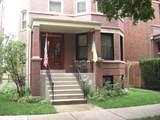 2208 Iowa Street - Photo 1