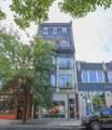 421 North Avenue - Photo 1