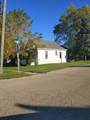 136 Main Street - Photo 1