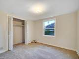 503 Arlington Lane - Photo 10