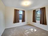 503 Arlington Lane - Photo 11
