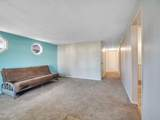 503 Arlington Lane - Photo 3