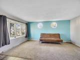 503 Arlington Lane - Photo 4