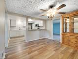503 Arlington Lane - Photo 5
