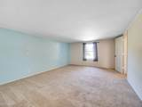 503 Arlington Lane - Photo 9