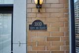 310 Desplaines Street - Photo 4