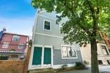 1411 George Street - Photo 1
