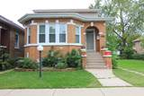 1742 Lockwood Avenue - Photo 1