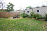 1742 Lockwood Avenue - Photo 13