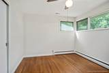 84 Riverside Drive - Photo 13
