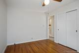 84 Riverside Drive - Photo 14