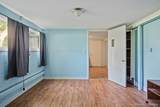 84 Riverside Drive - Photo 23