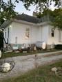 2701 County 1250N Road - Photo 2