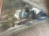 2701 County 1250N Road - Photo 22