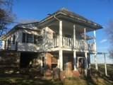 2701 County 1250N Road - Photo 24