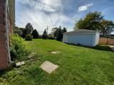7338 Thomas Avenue - Photo 25