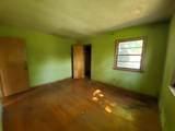 7338 Thomas Avenue - Photo 8
