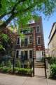 1137 Wrightwood Avenue - Photo 1