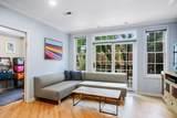 1137 Wrightwood Avenue - Photo 3