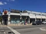 4405 Damen Avenue - Photo 1