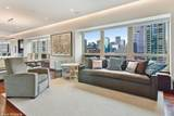 800 Michigan Avenue - Photo 10