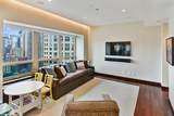 800 Michigan Avenue - Photo 11